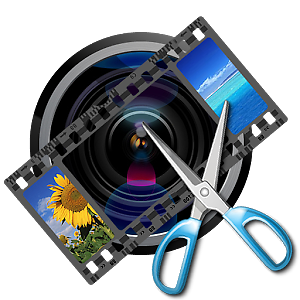 Freelance IT / Video Editing / Graphic Design Frenchs Forest Warringah Area Preview