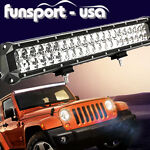 funsport-usa