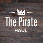The Pirate Haul