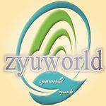 zyuworld