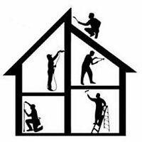 Handyman needed for occasional projects in Lunenburg,
