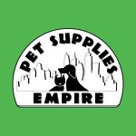 Pet Supplies Empire