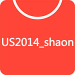 us2014_shaon