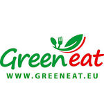 greeneat.eu