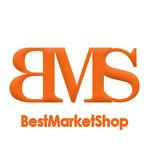 BestMarketShop