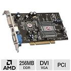 Radeon 9250 PCI 256MB