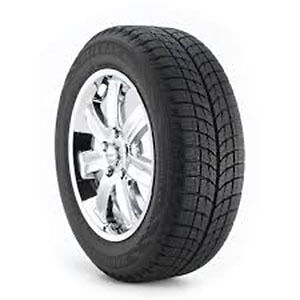 Various new single tires