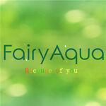 FairyAqua's Home