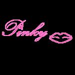 Pinky Pleasures