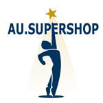 au.supershop
