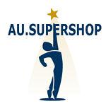 au.supershop