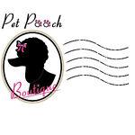 Pet Pooch Boutique