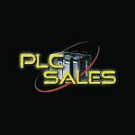 PLC SALES