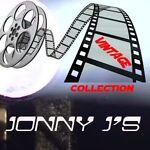 Jonny J's Movie Collectibles