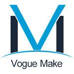 Vogue Maker