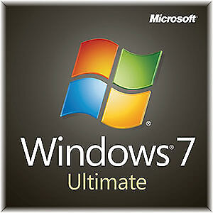 Apple Software, Windows 7 & 10, MS Office & Free AntiVirus