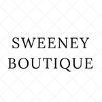 Sweeney Boutique