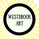 Westbrook Art - Catalog of Unique