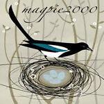 magpie2000
