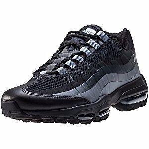 Nike Air Max 95 men (Size 8 UK) | in Gravesend, Kent | Gumtree