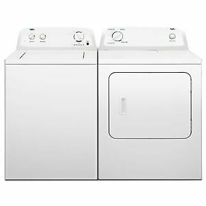 WASHER - $180- FATHER & SONS- 658 DUNDAS ST FULL WARRANTY London Ontario image 3