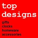 Top Designs AU