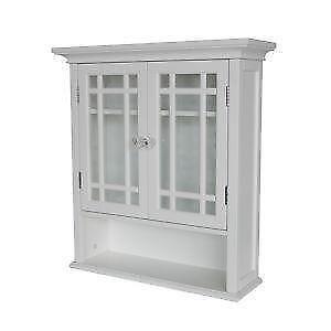 Medicine Cabinet | eBay