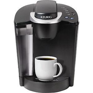 Je recherche  Machine à café Keurig défectueuse Saguenay Saguenay-Lac-Saint-Jean image 1