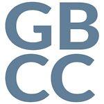 gb-classic-coins-uk
