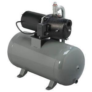 shallow well pump wayne shallow well pumps