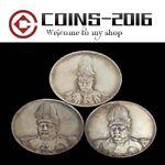 coins-2016
