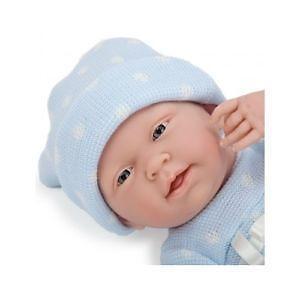 5b4c389340d Reborn Preemie Kits