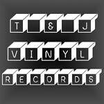 T&J.Vinyl Records