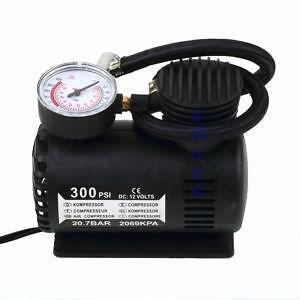 Cooling System Rentals in addition Starttruck 00 14v furthermore 281574437977 moreover 111165731442 also 262235696907. on portable cigarette lighter