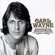 Roy Wood CD