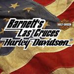 Barnett's L C H-D Parts-Store