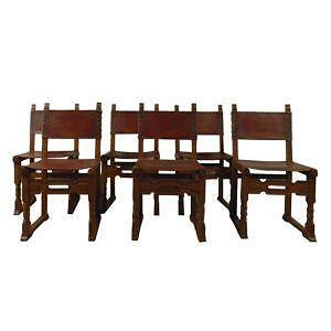 Spanish Furniture Ebay