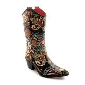 4a0e0f39c822 Corkys Shoes Size 9