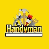 TOTALLY HOME MAINTENANCE (((((( HANDYMAN AVAILABLE ))))))