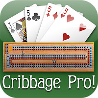 Cribbage Tournament with growing jackpot!