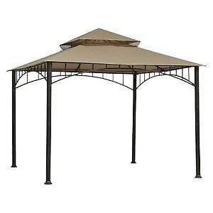 Gazebo Replacement Canopy Covers