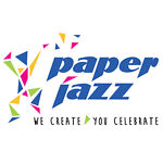 paperjazz