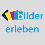 top-fotoprint - Scan & Druck