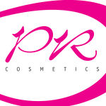 Wholesale Health & Beauty