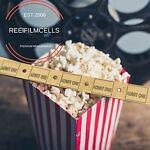 ReelFilmCells