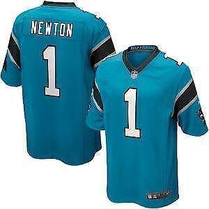 788f5993ef6 Carolina Panthers: Sports Mem, Cards & Fan Shop | eBay