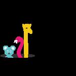 Handy Animals - Create Animals!