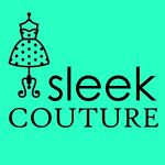 Sleek Couture