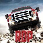 Rival Diesel Performance