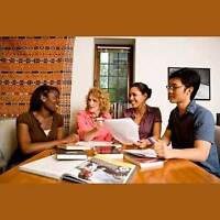 ESSAY WRITERS AVAILABLE  | Call Us!